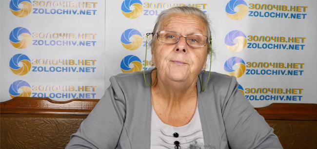 Вільний мікрофон: проблема функціонування аптеки в селі Куровичі
