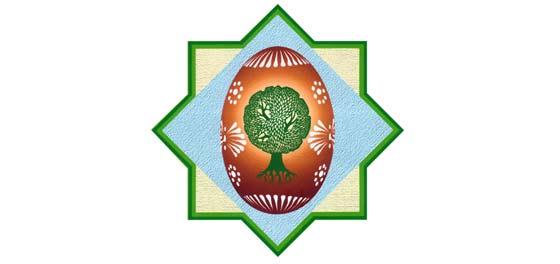 """""""Родинне дерево"""" запрошує на фестиваль"""