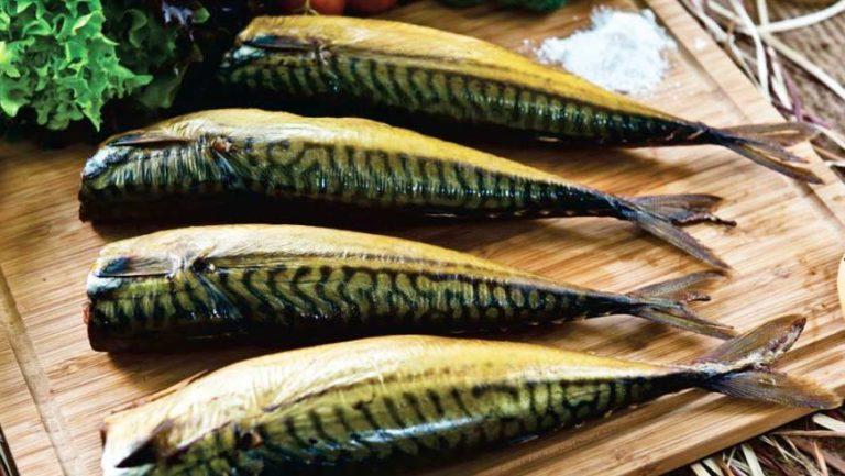 Оголошено підозру продавцю риби, якою масово отруїлися у Львові