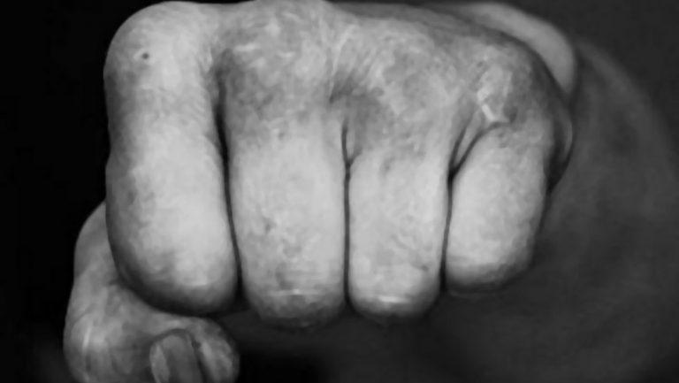 У смерті 50-річного учасника АТО на Золочівщині підозрюють його односельчанина (відео)