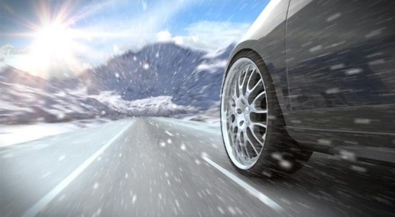 До уваги водіїв: прогнозують складні погодні умови на Львівщині