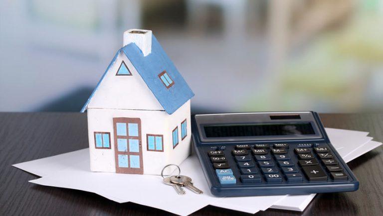 Зміни у призначення субсидій на оплату житлово-комунальних послуг