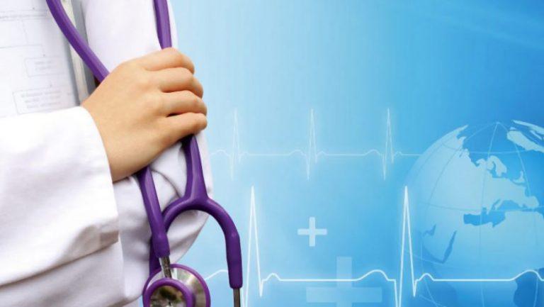 До відома пацієнтів Золочівської ТГ, які  перебувають на інсулінотерапії та отримують інсулін