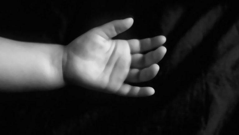 На Львівщині трагічно загинув 4-річний хлопчик