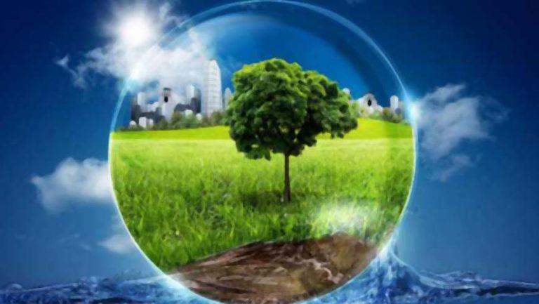 Устами школяра | екологічні поради