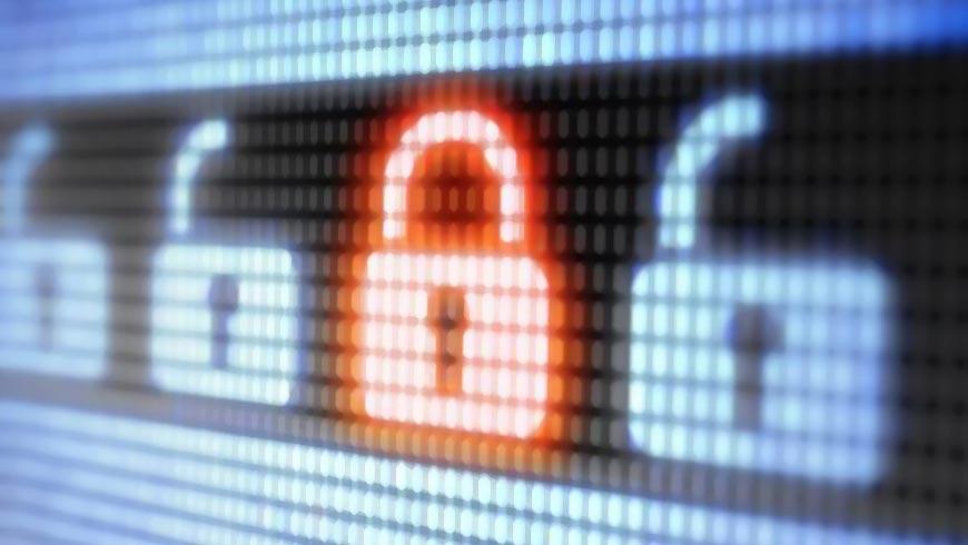 Рада спробує обмежити свободу в інтернеті  8e2e89595a1ea