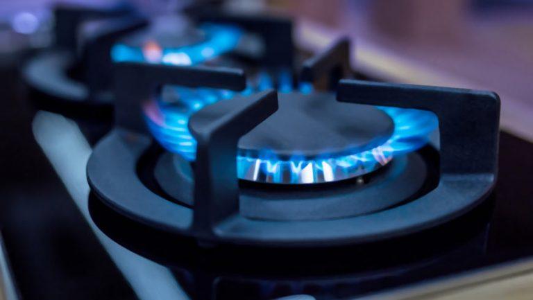 У декількох населених пунктах Золочівського району не буде газу