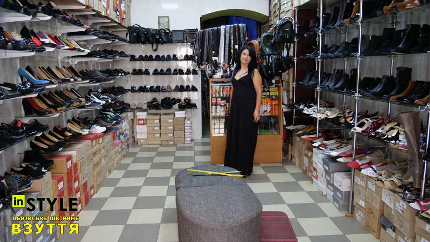 Взуття на замовлення  – пошиття взуття по замірах  – різноманітний колір  шкіри  – розширення звуження холяв  – високим підйомом  – велика повнота. 8defd5daa6e1e