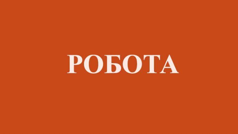 Компанія «Коудайс Україна» запрошує менеджера з закупівель