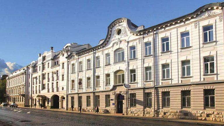 У Львівському державному університеті внутрішніх справ відбудеться день відкритих дверей