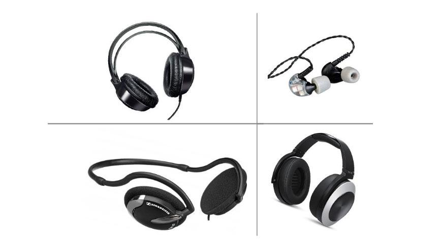 Які навушники краще - бездротові або традиційні   84f6fd0f197cf