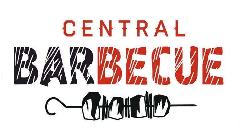 У Золочеві відкрився Central BarBecue
