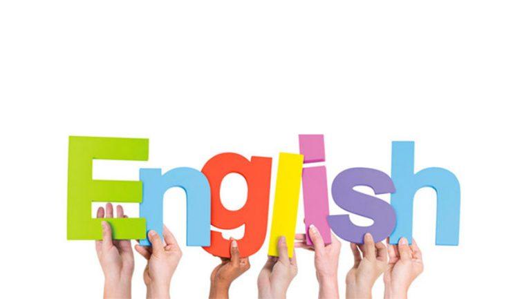 Англійська мова – індивідуальний підхід, професійні викладачі і результат