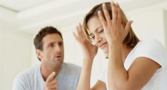 Криміналізація домашнього насильства: що варто знати