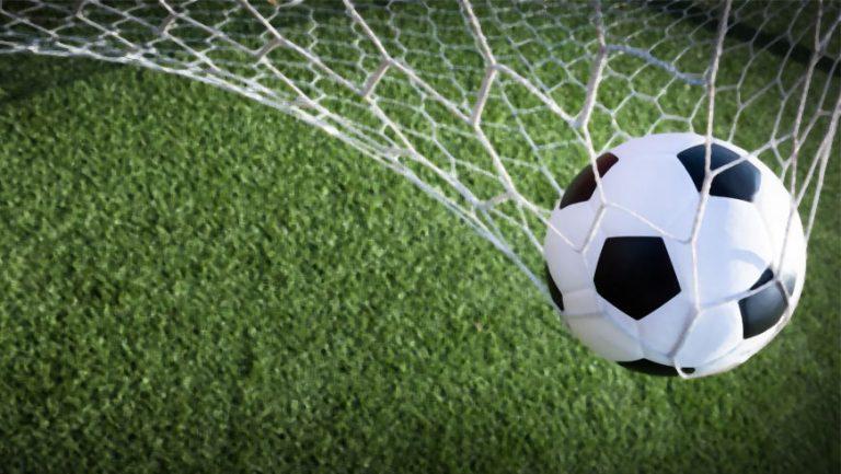 Збірна України прийме Фінляндію і Казахстан на фартовому стадіоні