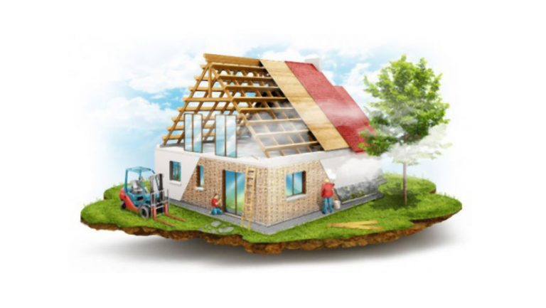 Надаються послуги по будівельних та садівничих роботах