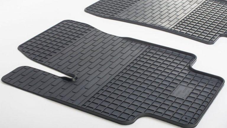 Автомобільні килимки Stingray замовляй у Золочеві та економ на доставці