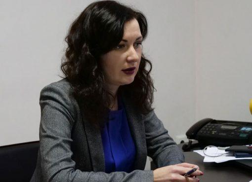 Ірина Діденко