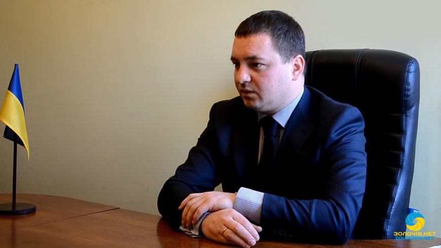 Василь Маркевич