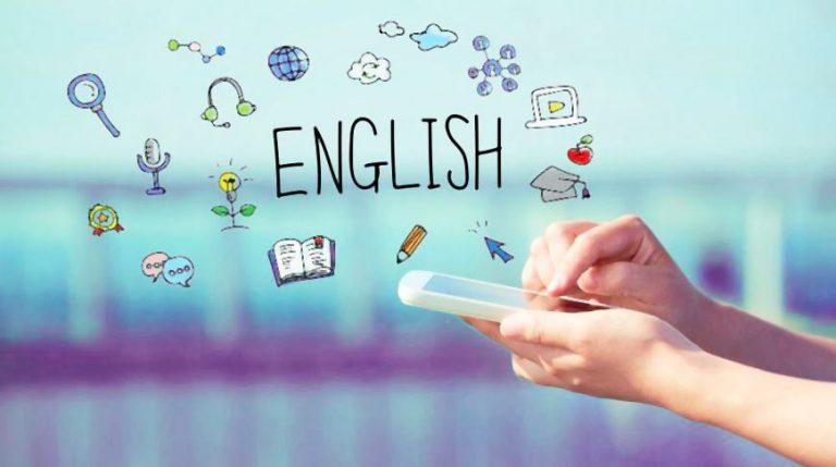 англійська мова Archives | Золочів.нет