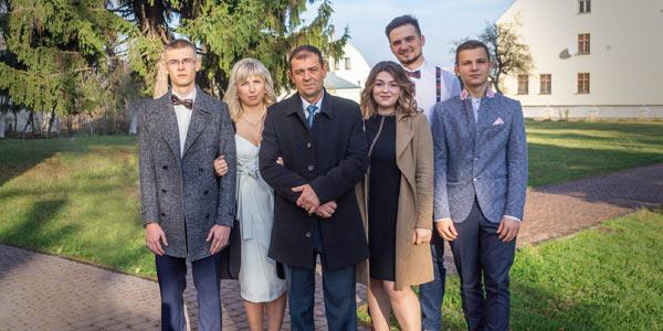Вітання для Лукавецького Ігоря Володимировича