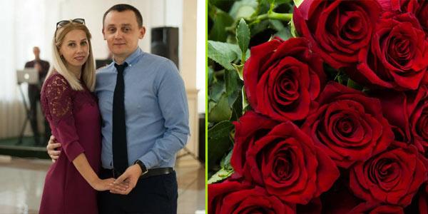 Vitannya Dlya Zoryani Shmigelskoyi Zolochiv Net