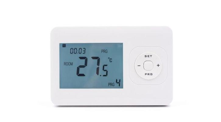Що таке терморегулятор та для чого він потрібен?