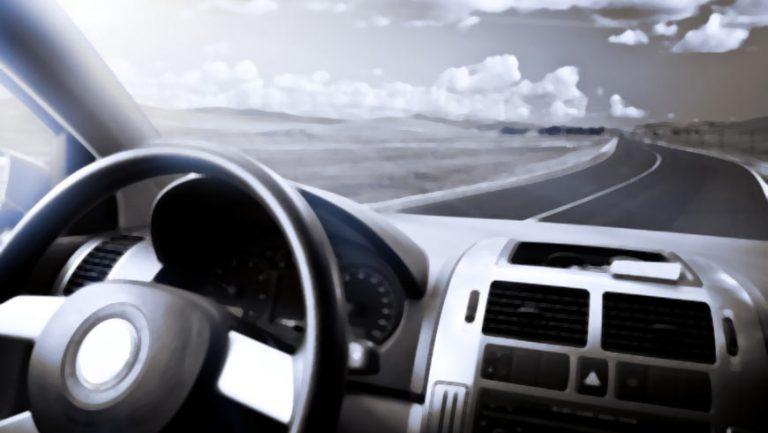 Що робити, якщо в період карантину завершився термін дії посвідчення водія, виданого вперше на 2 роки