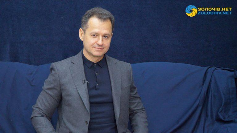 Тарас Батенко про карантин, вибори, нову політичну силу, медреформу і не лише (відео)