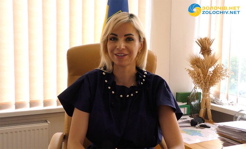 Юлія Шопська