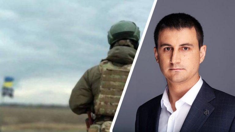 Онлайн дискусія: Чергове перемир'я, наступний Головнокомандувач, розвал Росії (відео)