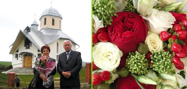 Вітання для Даниленка Миколи Олександровича