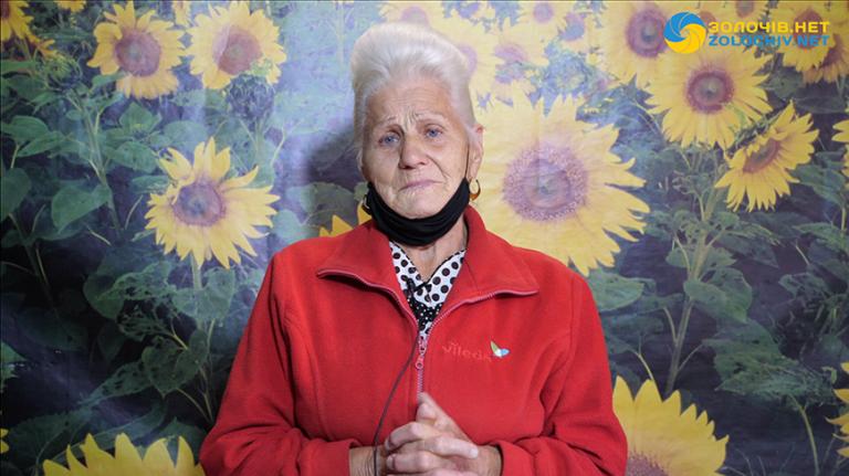 Смертельна ДТП: бабуся просить допомогти зібрати гроші на заставу для внука (відео)