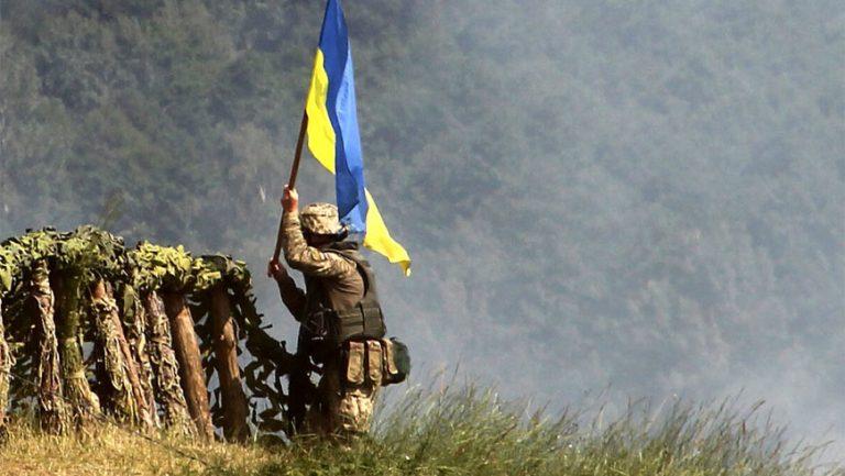 Програма відзначення Дня захисника України, річниці УПА, Дня козацтва на Золочівщині