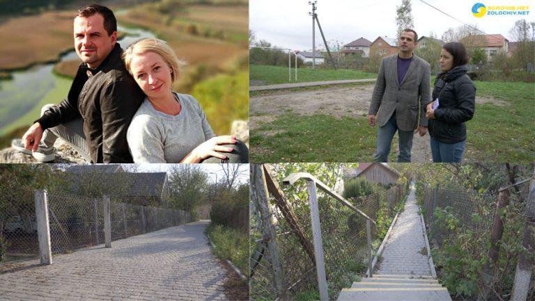 Відверте інтерв'ю з Володимиром Хомичем (відео)