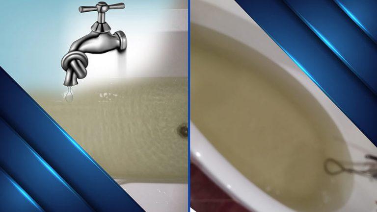 Суспільне питання: вода та якість води у Золочеві (відео)