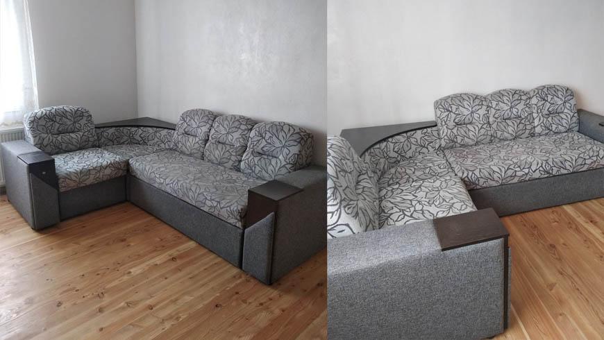 Продається диван