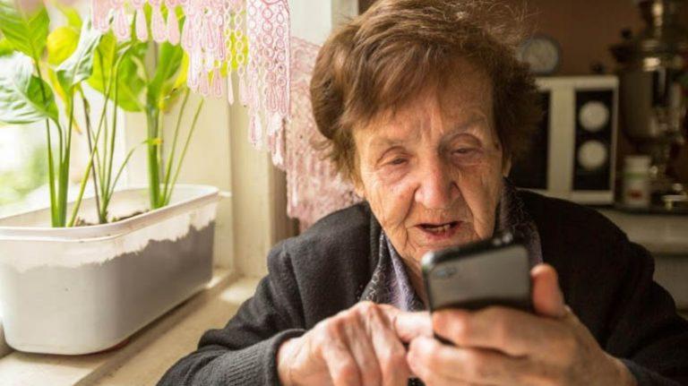 Як жити без інтернету в смартфоні: розказуємо та показуємо