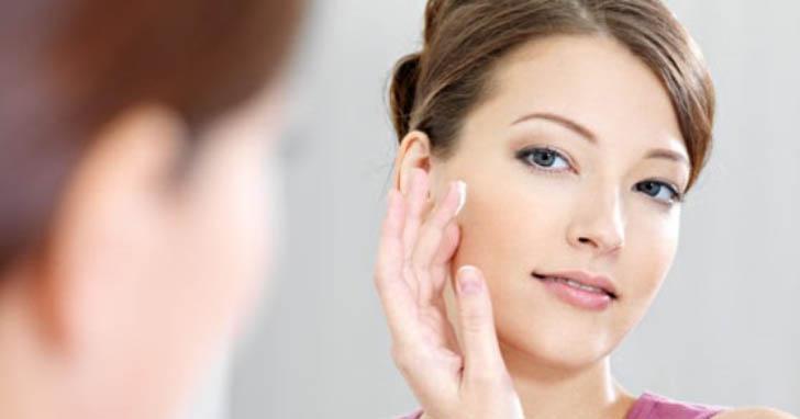 Краса, молодість і підтягнутість шкіри обличчя і тіла за допомогою діодних лазерів