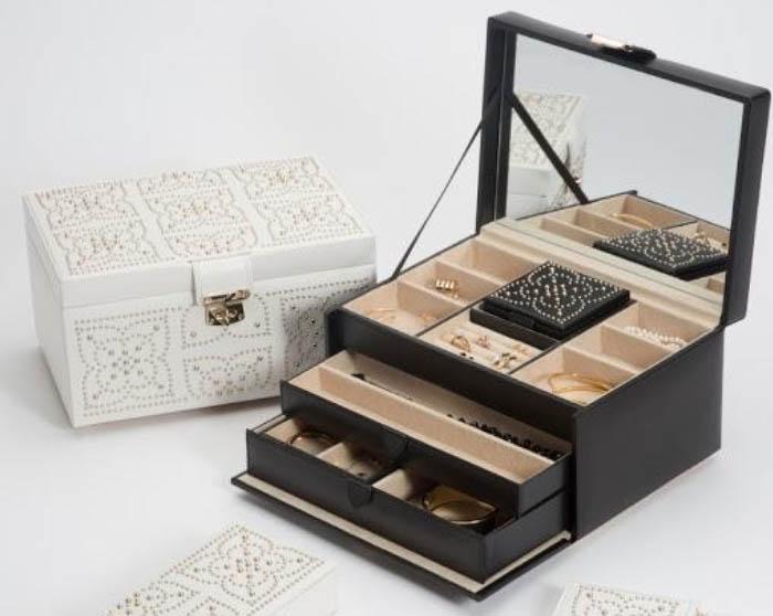 Колекційні подарунки галереї ZELENA: як здивувати леді?