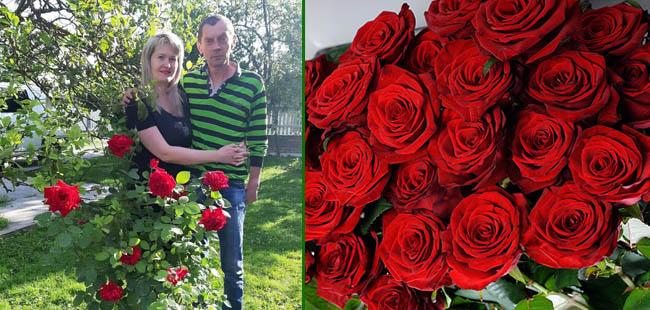 Вітання для Кузьмочка Андрія Ярославовича