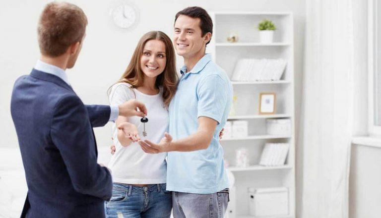 Як вибрати квартиру в новобудові України
