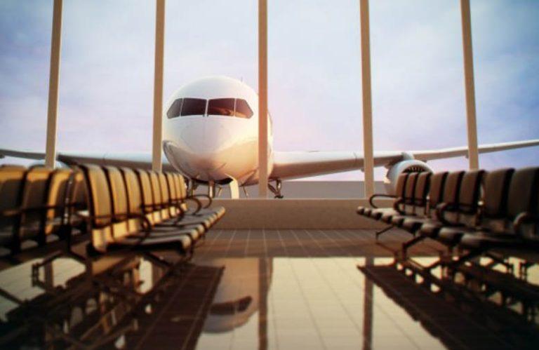 Україна припиняє авіасполучення з Білоруссю