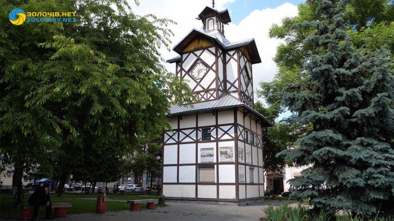 У Бродах відзначать День громади та День міста (програма свята)