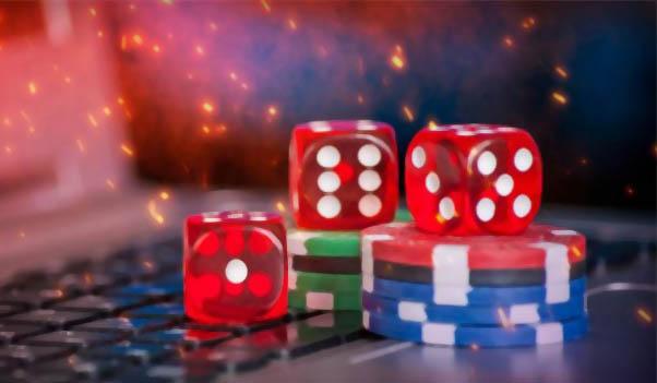 Фріспіни без депозиту в казино Goxbet Україна
