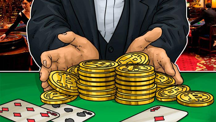 ІГРОВІ АВТОМАТИ / онлайн казино