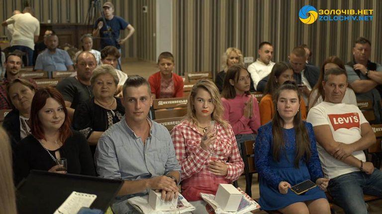 """Наживо: Зустріч перед прем'єрою """"Запальні 2"""" (відео)"""